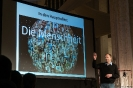 Bilder des Science Slam vom 18.01.2020_15