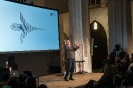Bilder des Science Slam vom 18.01.2020_24