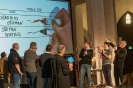Bilder des Science Slam vom 18.01.2020_29