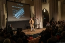 Bilder des Science Slam vom 18.01.2020_9