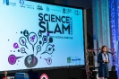 SCIENCE SLAM 2019_1