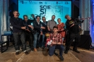 SCIENCE SLAM 2019_25