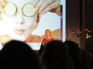 Bilder des Science Slam am 21.9.19_13