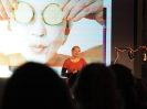 Bilder des Science Slam am 21.9.19_14