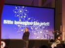 Bilder des Science Slam am 21.9.19_15