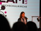 Bilder des Science Slam am 21.9.19_1