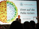 Bilder des Science Slam am 21.9.19_22