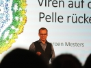 Bilder des Science Slam am 21.9.19_23