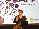 Bilder des Science Slam am 21.9.19_27