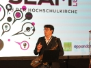 Bilder des Science Slam am 21.9.19_28