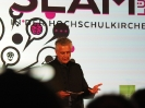 Bilder des Science Slam am 21.9.19_2