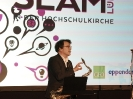 Bilder des Science Slam am 21.9.19_30