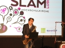 Bilder des Science Slam am 21.9.19_31