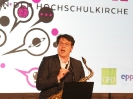 Bilder des Science Slam am 21.9.19_32