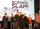 Bilder des Science Slam am 21.9.19_35