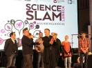 Bilder des Science Slam am 21.9.19_36