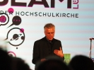 Bilder des Science Slam am 21.9.19_3