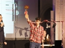 Bilder des Science Slam am 21.9.19_42