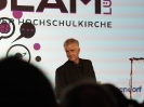 Bilder des Science Slam am 21.9.19_4