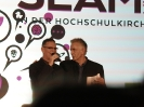 Bilder des Science Slam am 21.9.19_6